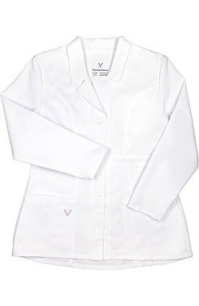 Clearance VESTEX® Professionals Women's Missy Fashion Lab Coat