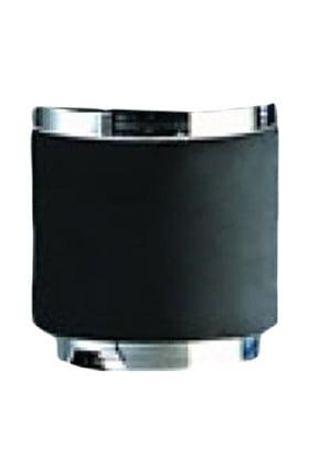 Welch Allyn 23857 Throat Illuminator for MacroView Otoscopes