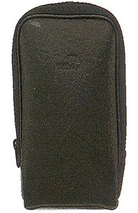 Welch Allyn Soft Zipper Case For 2.5V PocketScope Ophthalmoscope and Otoscope/Throat Illuminator 05928-U