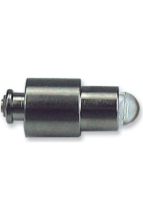 Welch Allyn 06500 Replacement Bulb For MacroView Otoscope