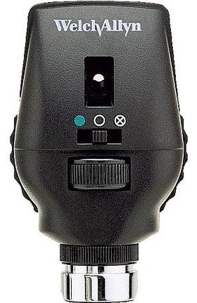 Welch Allyn 11721 Ophthalmoscope Head