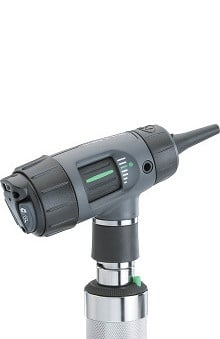 Welch Allyn Digital MacroView Otoscope 23920