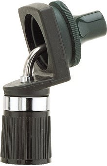 Welch Allyn 3.5V Nasal Illuminator Complete with Halogen Lamp and Speculum 26530