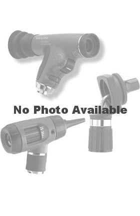 Welch Allyn 97110-MPC PanOptic Plus Diagnostic Set