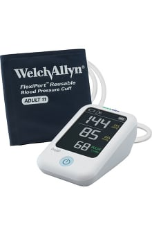 Welch Allyn Spot Vital Signs® Device 4401