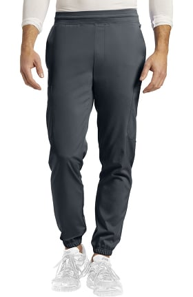 Fit by White Cross Men's Jogger Scrub Pant