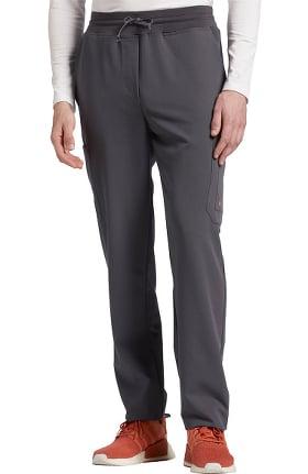 V.Tess by White Cross Men's Straight Leg Cargo Pant