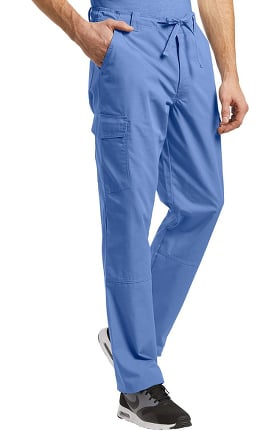 Marvella by White Cross Unisex Cargo Scrub Pant