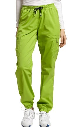 Clearance Allure by White Cross Women's Jogging Pant W/ Elastic Cuff