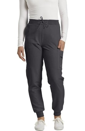 V.Tess by White Cross Women's Jogger Scrub Pant