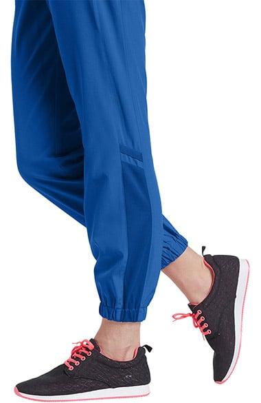 7a8659f36d9 Women's Jogger Scrub Pant