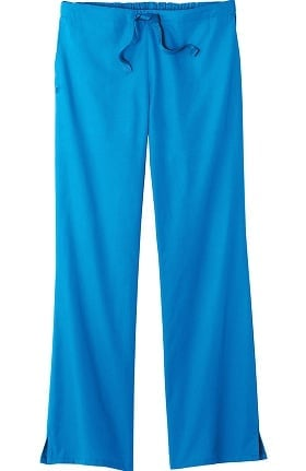 Clearance F3 Fundamentals by White Swan Women's Professional Scrub Pant