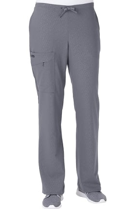 Classic Fit Collection by Jockey® Women's Illusion Pant