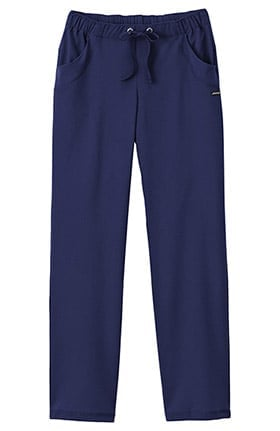 Modern Fit Collection by Jockey® Women's Grommet Detail Appeal Scrub Pant