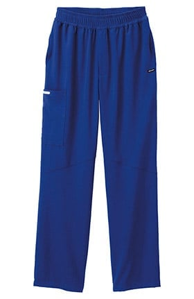 Clearance Jockey® Men's Mesh Waistband Scrub Pant