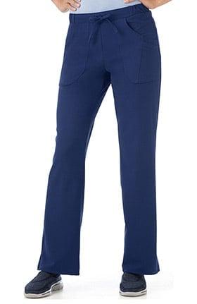 Classic Fit Collection by Jockey® Women's Next Generation Elastic Drawstring Waist Scrub Pant