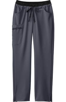 Performance Rx by Jockey Women's Movement Drawstring Scrub Pant