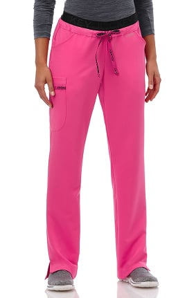 Performance Rx by Jockey® Women's Movement Drawstring Scrub Pant
