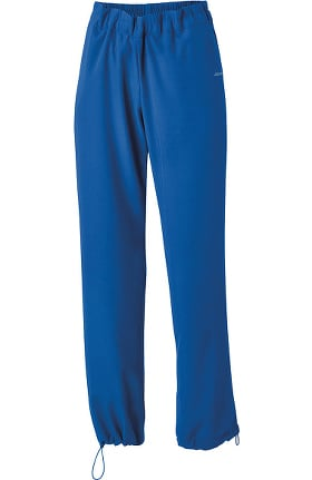 Classic Fit Collection by Jockey® Women's Elastic Waistband Convertible Jogger Scrub Pant