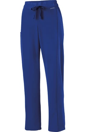Clearance Performance Rx by Jockey® Women's Drawstring Embossed Side Panel Scrub Pant