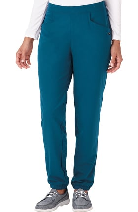 Modern Fit Collection by Jockey® Women's Everyday Jogger Pant