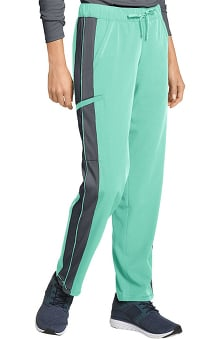 Retro by Jockey Women's Windsprint Scrub Pant