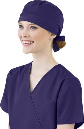 WonderWORK Unisex Scrub Hat