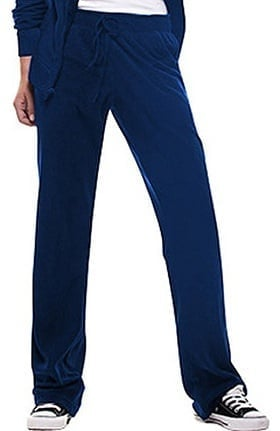 Clearance Layers by WonderWink Women's Track Scrub Pants