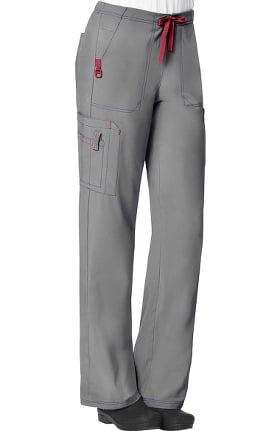 CROSS-FLEX by Carhartt Women's Boot Cut Cargo Pant
