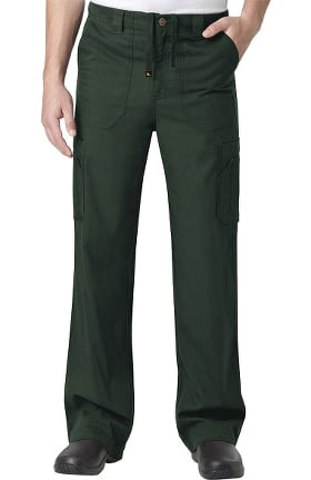 Clearance Ripstop by Carhartt Men's Multi-Cargo Scrub Pant