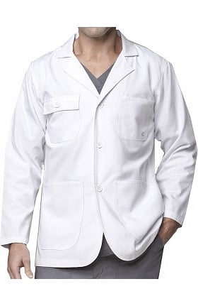 "Clearance Carhartt Unisex 30"" Lab Coat"