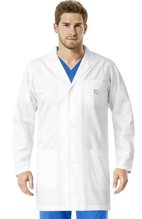 "Clearance Ripstop by Carhartt Men's 36"" Lab Coat"
