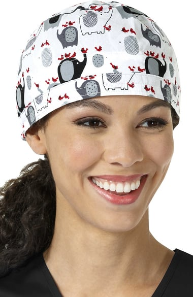 1efd8ccfb6a Cotton Headwear