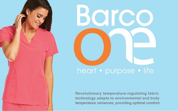 4244150e4f Barco One Brand Boutique