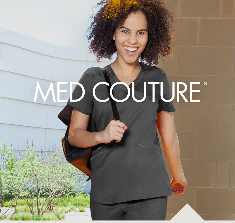 Med Couture Boutique
