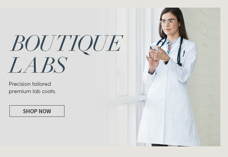 Boutique Labs