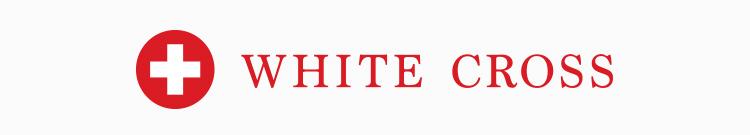 White Cross Boutique