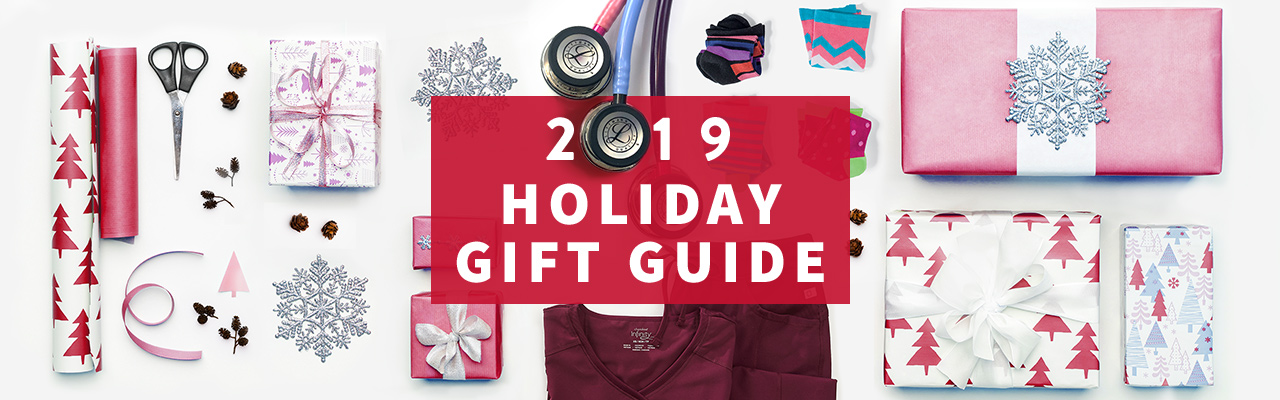 Medical Holiday Gift Guide