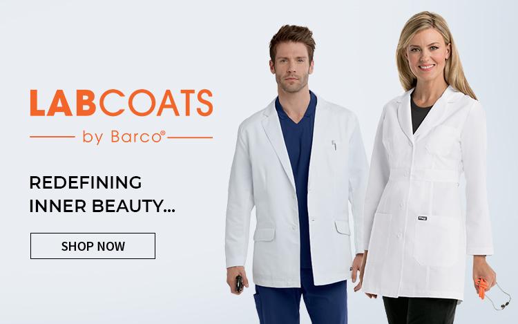 Grey's Anatomy Labs