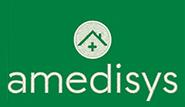 amedisyshospice
