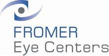 Fromer Eye Centers