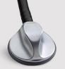 Click to shop Littmann stethoscopes master classic II