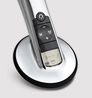 Click to shop Littmann electronic 3200 stethoscope