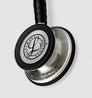 Click to shop Littmann classic stethoscopes III