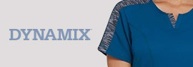 Dynamix by Dickies