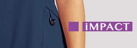 Impact by Grey's Anatomy