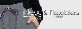 iflex & flexibles