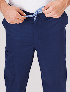 b2e96cd07128d Jogger Scrub Pants - Shop Men's & Women's Scrubs | allheart