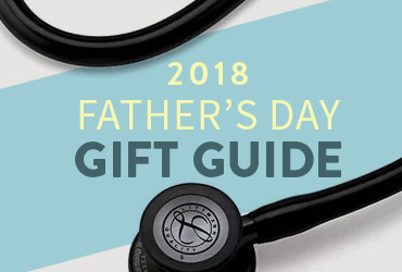 Dad Gift Guide 2018