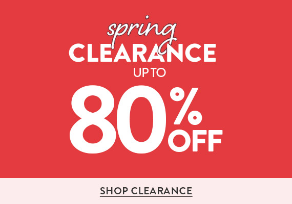 0420535305 Spring Clearance Sale up to 80% Off Promotion Littmann Free Shipping  Promotion. Adar Sale Promotion Barco ONE Brand Boutique Promotion